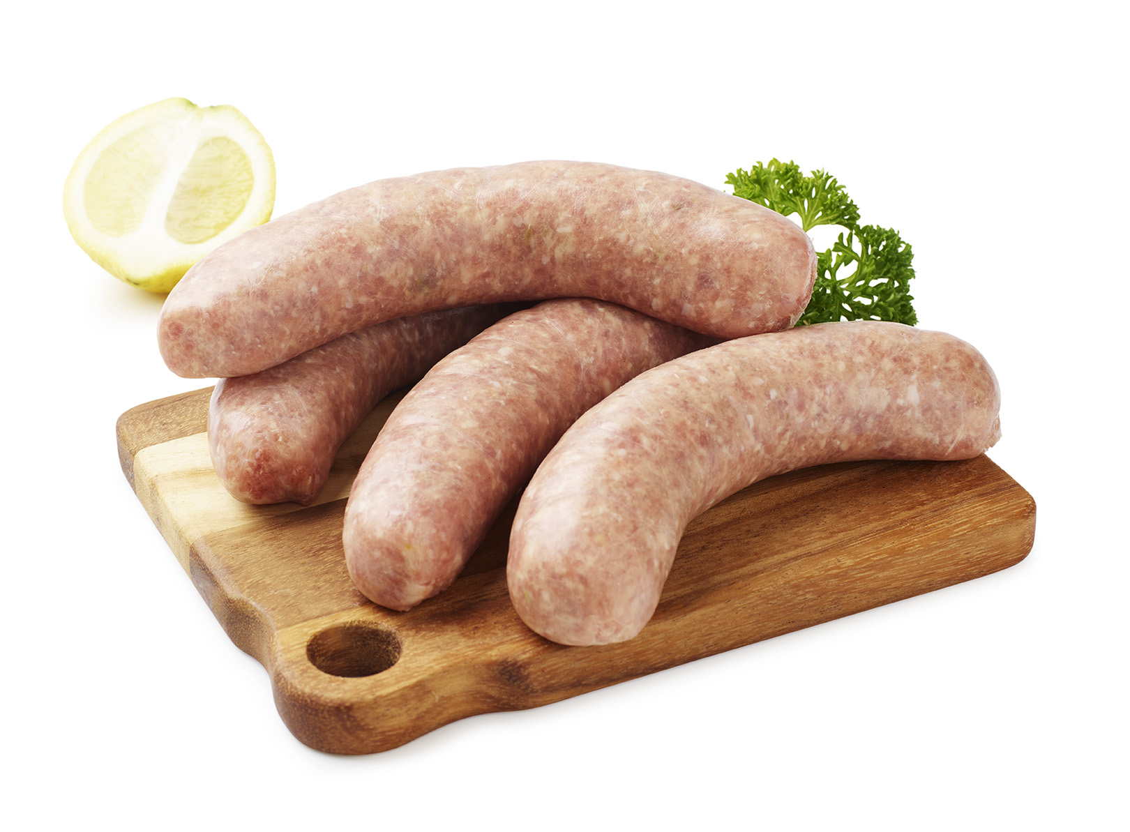 how to make bratwurst sausage